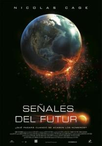 200902104423_64955500-pelicula-senales-del-futuro
