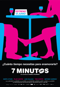 7minutos_cartel