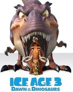 iceage3_lg