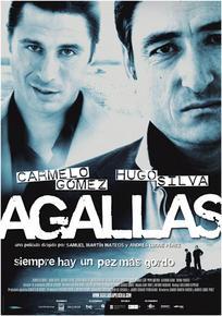 Agallas_cartel_peli
