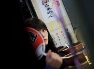 Mapa_sonidos_Tokio_Coixet